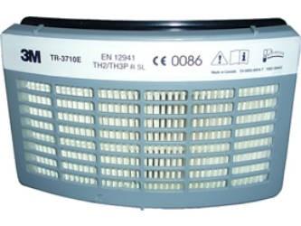 Filtre TR-3710 E P3 Pour TR300