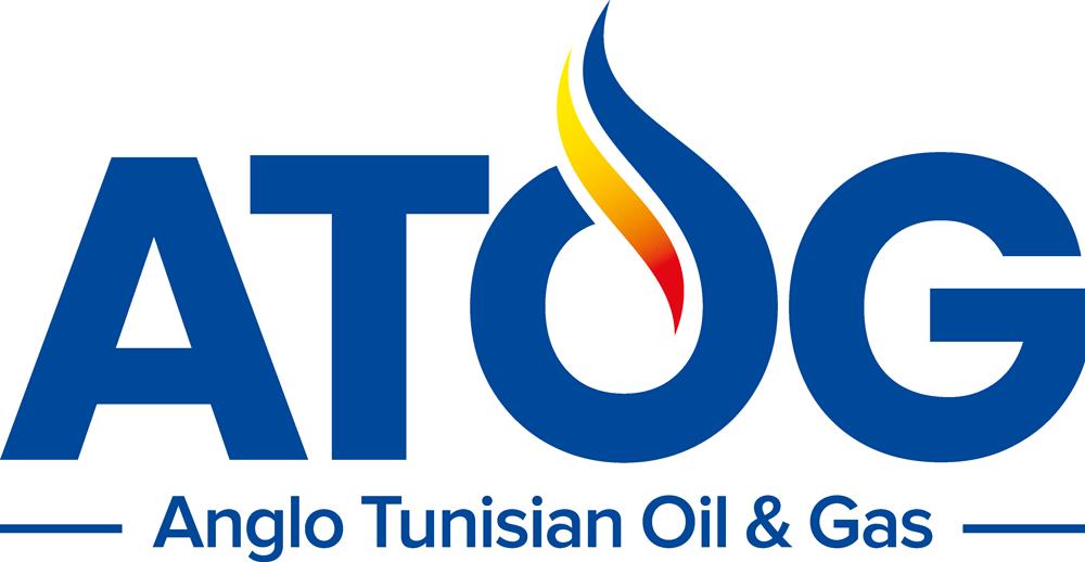 ATOG_Logo